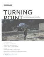 Turning Point (Csis Reports)