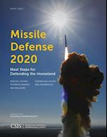 Missile Defense 2020, April 2017 (Csis Reports)