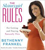 Skinnygirl Rules