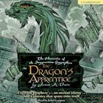 Dragon's Apprentice (Chronicles of the Imaginarium Geographica The)