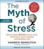 Myth of Stress