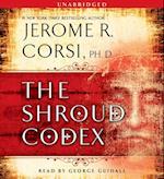 Shroud Codex