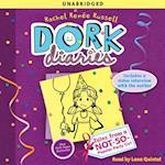 Dork Diaries 2 (Dork Diaries)
