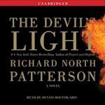 Devil's Light