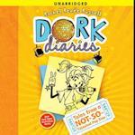 Dork Diaries 3 (Dork Diaries)