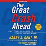 Great Crash Ahead