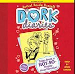 Dork Diaries 6 (Dork Diaries)