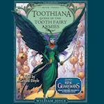 Toothiana (Guardians)