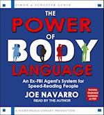 The Power of Body Language