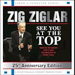 See You At The Top af Zig Ziglar