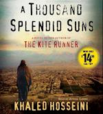 a thousand splendid suns pdf epub
