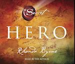Hero (Secret Rhonda Byrne)