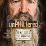 unPHILtered