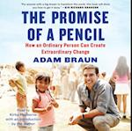 Promise of a Pencil