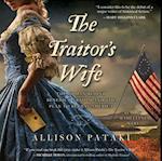 Traitor's Wife