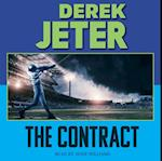 Contract (Jeter Publishing)