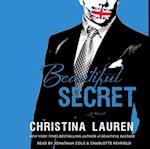 Beautiful Secret (Beautiful Series)