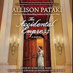 Accidental Empress
