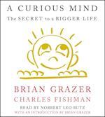 A Curious Mind af Brian Grazer