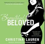 Beautiful Beloved (Beautiful Series)