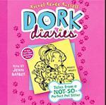 Dork Diaries 10 (Dork Diaries)