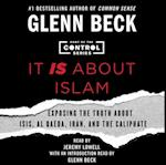 It IS About Islam (Control Series)