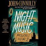 Night Music (Nocturne)