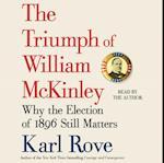 Triumph of William McKinley
