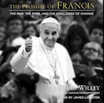 Promise of Francis