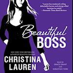 Beautiful Boss (Beautiful Series)