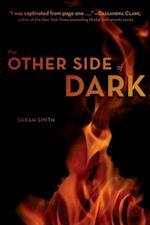 Other Side of Dark af Sarah Smith