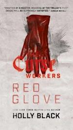 Red Glove (Curse Workers)