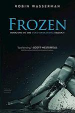 Frozen af Robin Wasserman