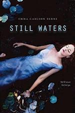 Still Waters af Emma Carlson Berne