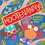 Hootenanny!
