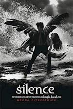 Silence (Hush, Hush)