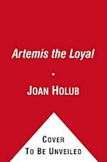 Artemis the Loyal af Joan Holub