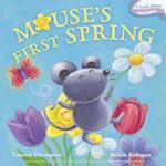 Mouse's First Spring (Classic Board Books)