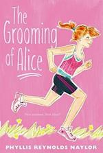 The Grooming of Alice (Alice)