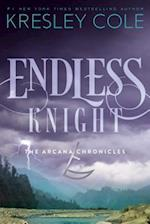 Endless Knight (Arcana Chronicles)