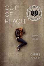 Out of Reach af Carrie Arcos