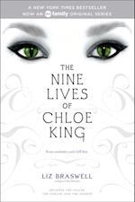 Nine Lives of Chloe King