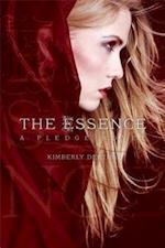 The Essence (Pledge)