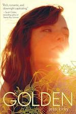 Golden af Jessi Kirby