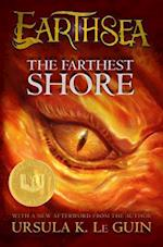 The Farthest Shore (The Earthsea Cycle)