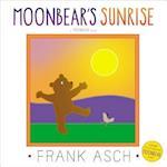 Moonbear's Sunrise af Frank Asch