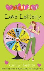 dating divas lotteri