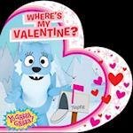 Where's My Valentine? (Yo Gabba Gabba!)