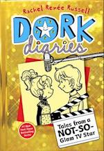 Tales from a Not-So-Glam TV Star (Dork Diaries)