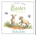 A Tale for Easter (Classic Board Books)